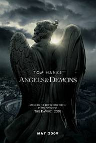 thesis about angels and demons Please help me to expand more on the intro/thesis, body, and conclusion this is for intro to christian thought theo 104 class and the paper is about angels & demons application paper.